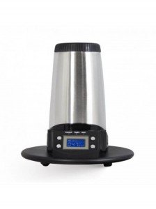 ARIZER 6.0 V-Tower Vaporizer Stacjonarny
