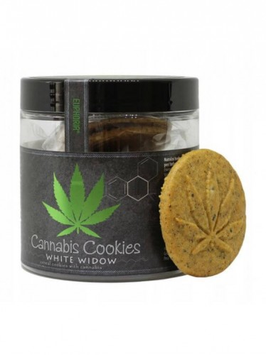 ciastka-cannabis-cookies-white-widow-120-g.jpg